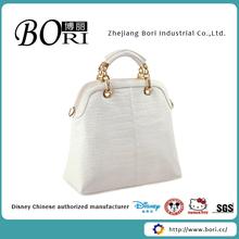handmade handbags list branded handbags seoul korea