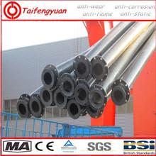 A luz / fácil instalação / desgaste e resistente à corrosão ( ultra alto peso molecular pe ) gasoduto