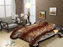 2014 China Otsu Keori the cheapest wholesale blanket animal