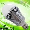 High lumen Cree a60 indoor bulb light