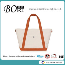nylon tote bags promotion shopping bags women tote bag