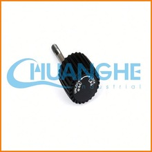High quality! cylindrical cabinet knob Low price!