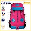 new fashion school girls backpack bag korea fashion