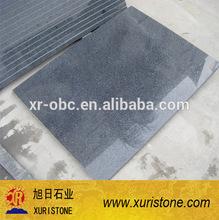 Cheap china granite ,granite slab,granite tiles