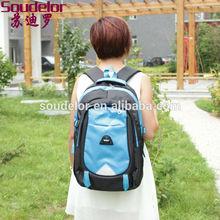 fashion school bags 2014 / primary school bag / 2011 school bags