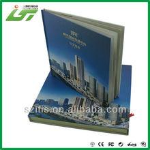 Best seller hardcover children's book printing in Shenzhen
