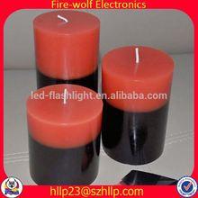 Wholesale China Candle Motive Manufactory Supplier China Candle Motive