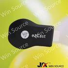 wireless vga miracast