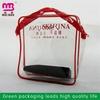 Quality assurance pvc shopping bag equipment