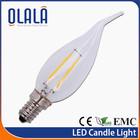 2013 indoor project lamp white pillar candles buddha light bulb