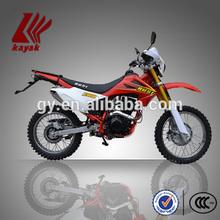 New 4-stroke Dirt Bike(off road) 250cc dirt bike,KN250GY-7
