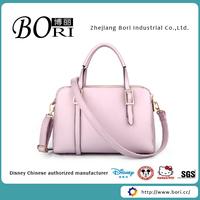 handmade leather handbags branded handbags seoul korea