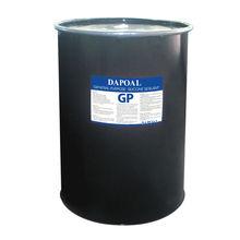 200L steel drum silicone sealant in bulk / Bulk joint sealant 200L / Bulk silicon sealant