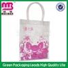 Unique design various usages waterproof pvc travel bag