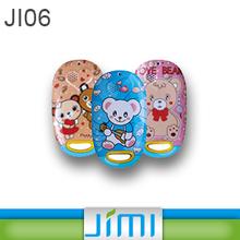 baby bear quadband gps tracker telefono mobile per i bambini