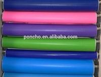 pe plastic film baby diaper raw materials PE film breathable film