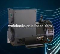 generators alternators prices in india/110 volt alternators/car alternators