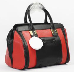 2014 New Design Handbags cheap brand tote bags