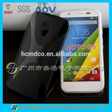 x wave cellphone case for MOTOROLA MOTOE G5