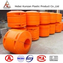 accessories for dredging industry