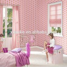 Latest Modern Design Deep Embossing Living Room 3d Wallpaper