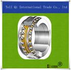 5001-2rs double-row angular contact ball bearing price
