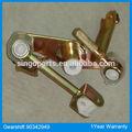 del mercado de accesorios gm daewoo piezas de automóviles de corea 90342949 palanca de cambios