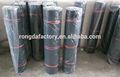 Oil-Resistant Rubber Sheet
