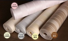 Great quality vinyl (PVC) wallpaper/non-woven wallpaper from china famous wallpaper factory