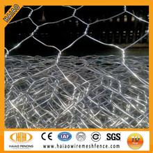 gabion baskets chicken wire mesh,China Anping Hexagonal Gabion Mesh for Sale