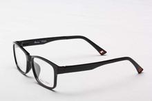 rocawear eyeglasses(LY6901)