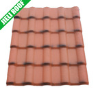 Terracotta Roof Tiles Price