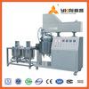 ZJR-100 battery paste mixers,battery paste making equipment,battery paste machine