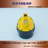 Hot selling batteries 1500mah-3000mah power tool battery for Dewalt