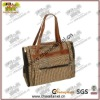 2012 Fashion dog carriers shoulder bags