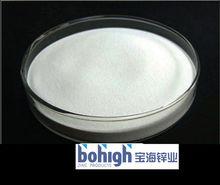 Manufacturer Zinc Sulfate monohydrate
