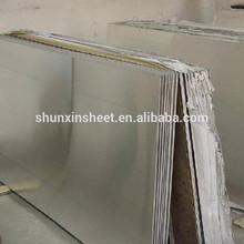 Hot dip galvanised steel plate/Metal Building Material