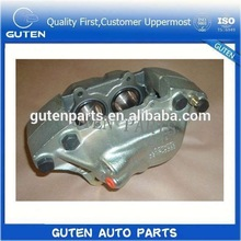 auto brake system ,high quality brake caliper OE 3C11 2L358 JA