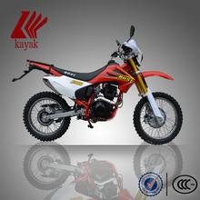 China Dragon Cheap 250 motorcycle Dirt Bike for Sale,KN250GY-7