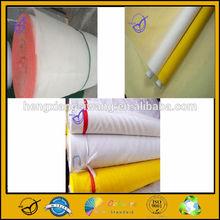 china hot sale products heavy duty nylon mesh fabric