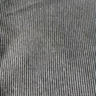 wool/Poly Korean Good Clothes textile stocklot