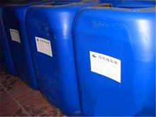 Factory glacial acetic acid 86(CAS No. 64-19-7)