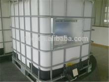 Factory glacial acetic acid 88(CAS No. 64-19-7)