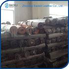 sofa artificial leather stocklot