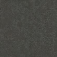 Chine Foshan 30 x 30 / 60 x 60 cm rustique carreaux, Pas cher pas cher ciment carreaux