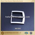 2014 mens fashion automatic belt buckle belt