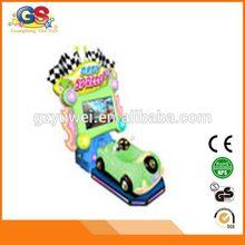 Hot sale innovative amusement parks