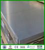 prime MS steel metal iron plate steel sheet hs code
