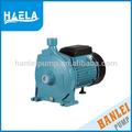 hanlei 1.5hp cpm180 منحنى الأداء مضخة طرد مركزي الكهربائية
