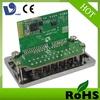vire hot sale usb sd car audio mp3 decoder chip